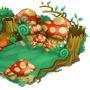 Nature Habitats