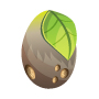 An image of a tarzape Egg